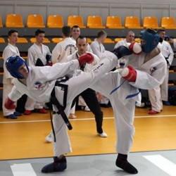 Taekwon-do Toruń