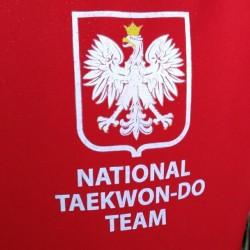 Taekwon-do Gromowski, Toruń, Działdowo, Mława, Nidzica, Brzozowska, Szatkowska, Biegański, Stempkowski